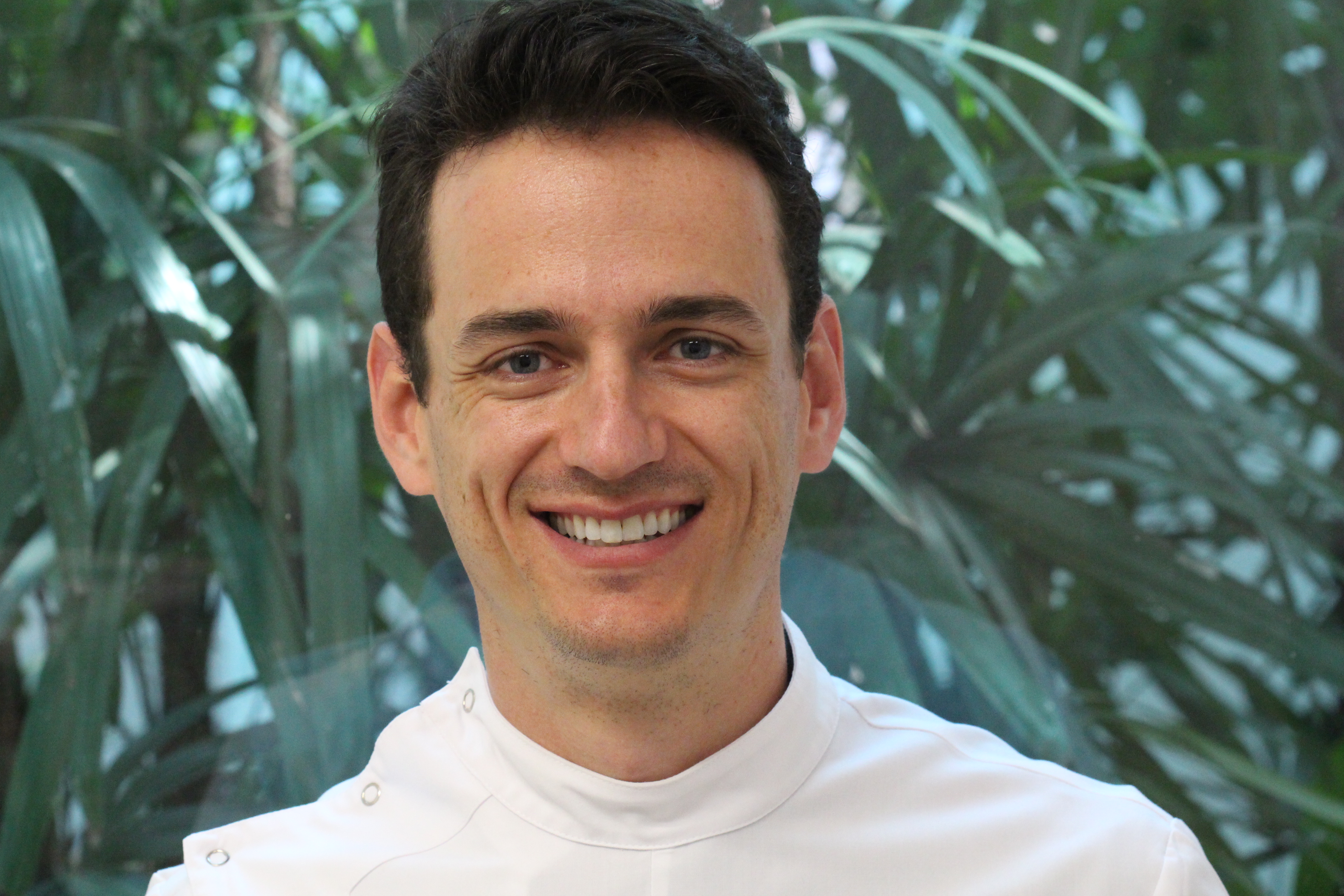 Welcome dr gustavo vivaldi irwin mccabe dental group for 195 north terrace adelaide orthodontist